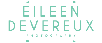 Eileen Devereux Photography logo